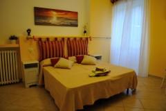 RomAntica Home
