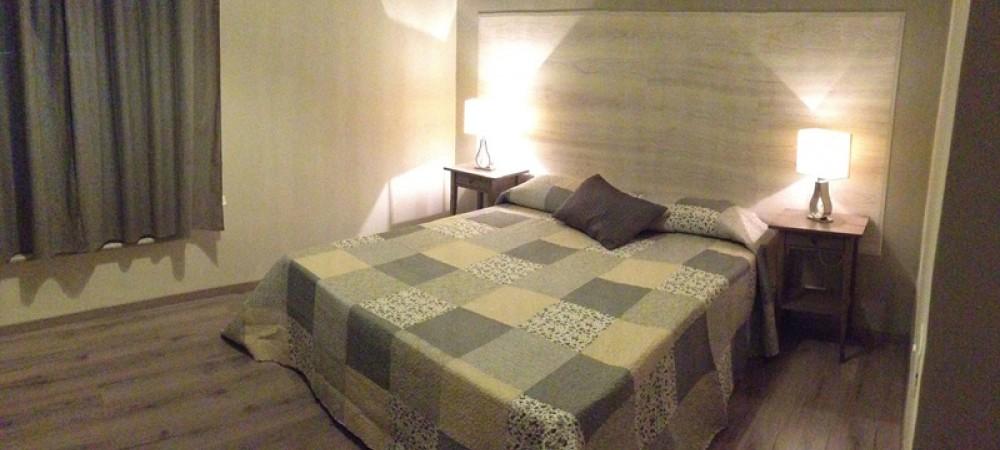 Domus Traiano Apartment