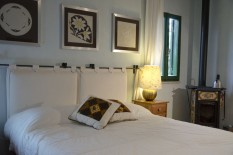Volumnio B&B Roma