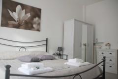 Bedrooms Rome