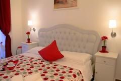 Orsini Reali Rooms
