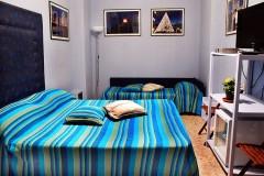 Angolo Romano Rooms