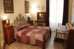 Biancagiulia Guest House