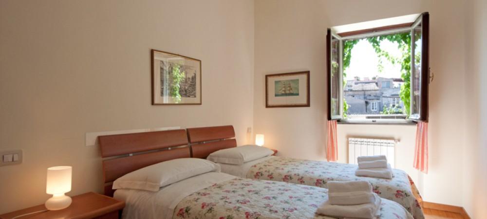 Casa Vacanze Campo dé Fiori