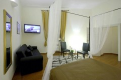 B&B in hisotrical center of Rome