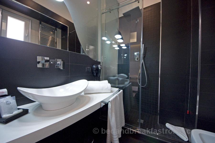 Vasca Da Bagno Jazz : Vasca da bagno freestanding jazz bs bianco eur