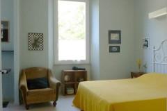 Casa Particular 25 rooms
