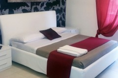 Acanto Room Deluxe
