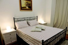Living Rome Ottaviano Bed and Breakfast